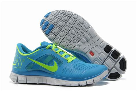 best free running shoes best free running shoes review