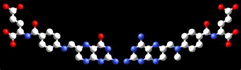 inhibidor enzimatico farmaco activadores de enzimas