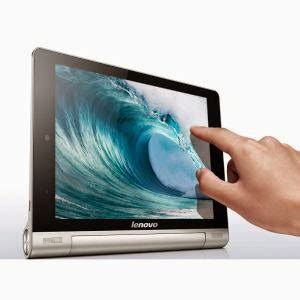 Lenovo 8 B6000 Hv Lenovo 8 B6000 Hv Android Tablet With