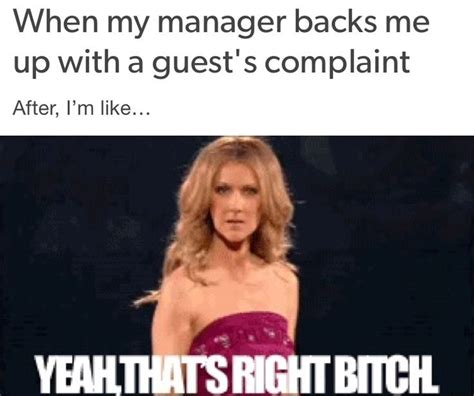 Funny Hotel Memes - 109 best images about hotel work on pinterest the guys