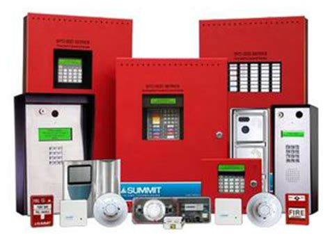 vault security innovations inc home