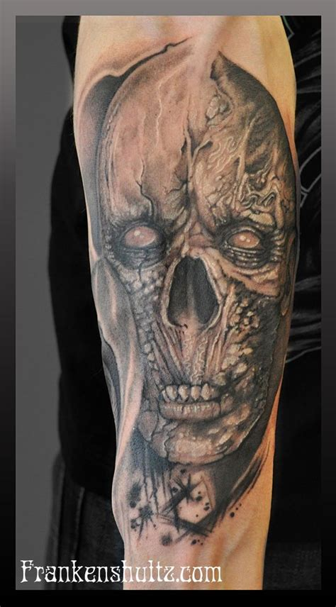 studio 54 tattoo 100 ideas to try about tattoos by frankenshultz artlabs