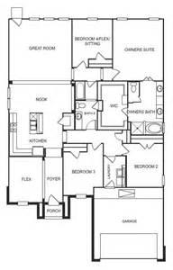 Armadillo Homes Floor Plans by Weston Oaks Floorplans Armadillo Homes