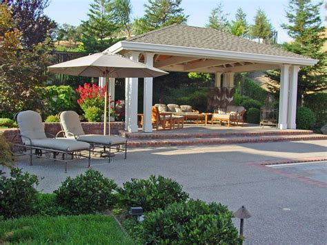 how to create a beautiful backyard how to create beautiful backyards a creative mom