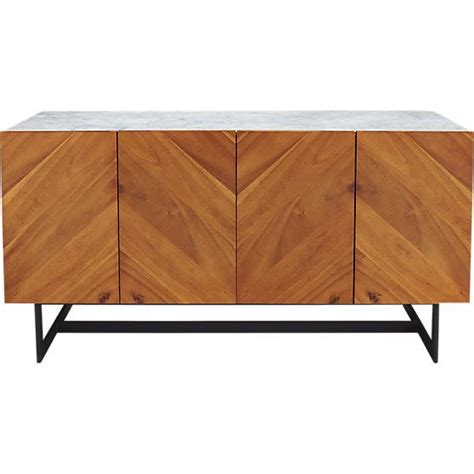 cb2 media console suspend media console cb2 home decorating inspiration