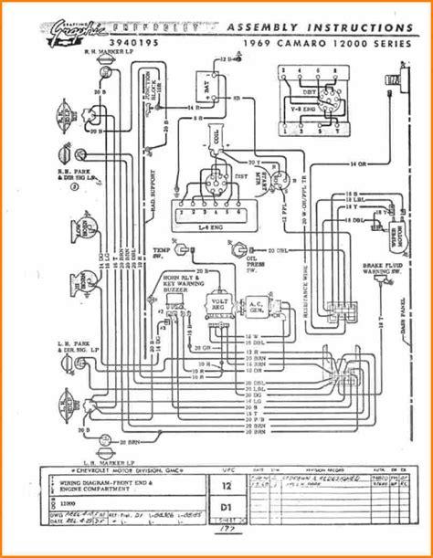 2010 camaro wiring harness free wiring diagrams
