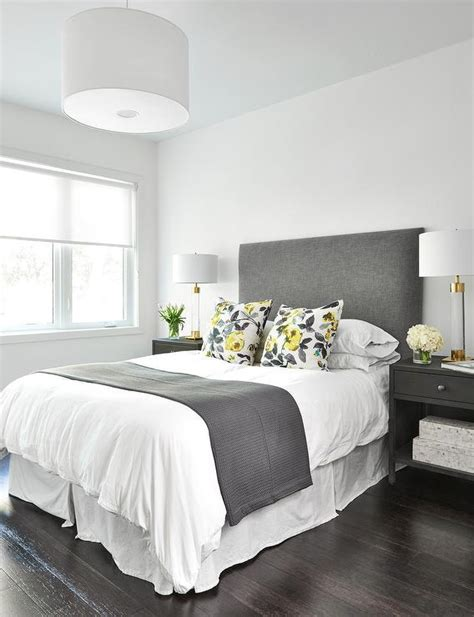 charcoal grey bedroom bedroom design decor photos pictures ideas