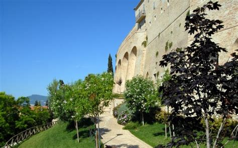 i giardini sole castelfranco veneto i giardini sole negozi i giardini sole castelfranco