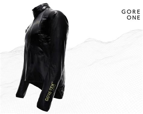 tex waterproof cycling jacket capovelo com tex launches one waterproof