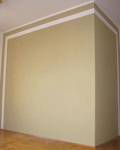 Wandgestaltung Mit Farbe Beispiele 6391 by Wandgestaltung Wohnzimmer Farbe