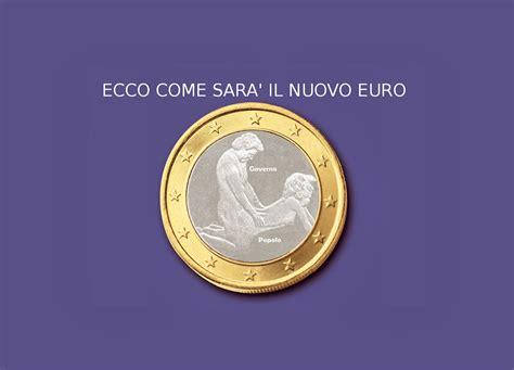 le di ladri d italia ecco la nuova moneta da un tra poco