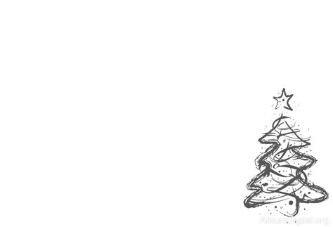 imagenes en blanco de navidad fondo blanco con 225 rbol de navidad en gris tama 241 o classic