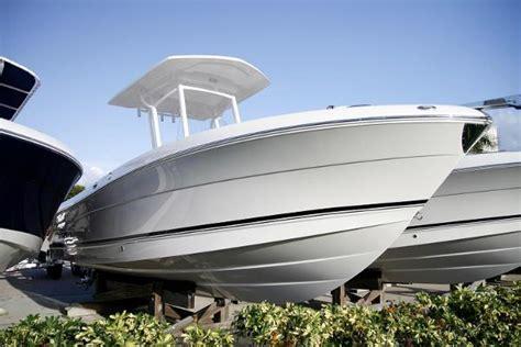 robalo boats r242 robalo boats for sale 15 boats