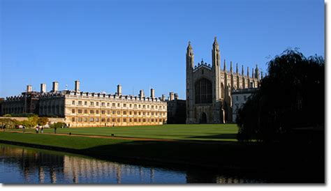 Cambridge Mba Reputation In Business by The Cambridge Mba Judge Business School 日本語サイト