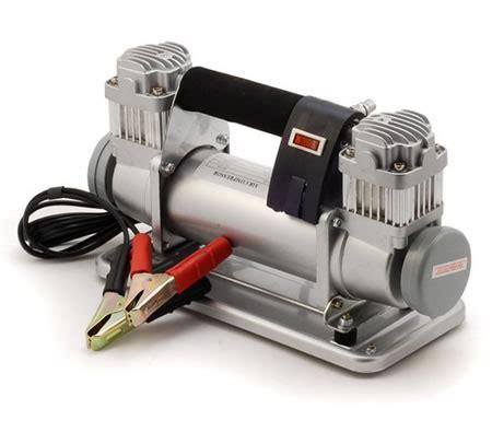 150lt 12v dual cylinder heavy duty air compressor sales