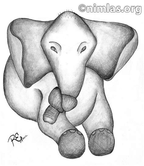 the elephant with a knot in his trunk books daily creativity elephant problems is a knot in