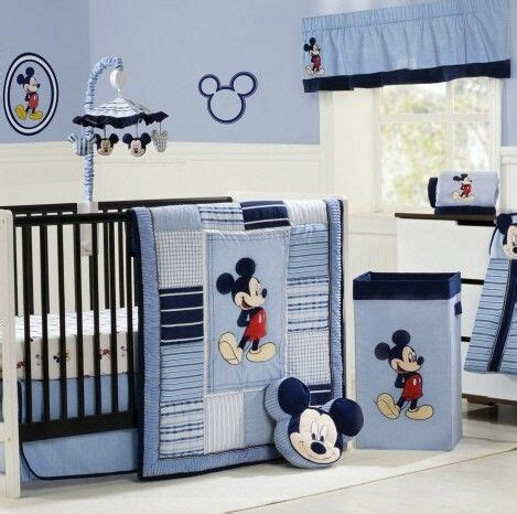 mickey mouse baby bedroom mickey mouse baby room disney pinterest baby rooms