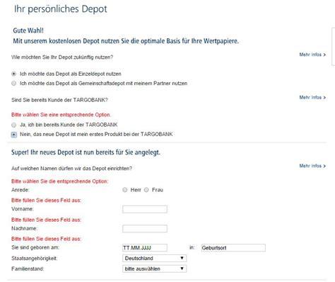 bankleitzahl sparda bank hessen targobank iban comdirect geldautomatensuche