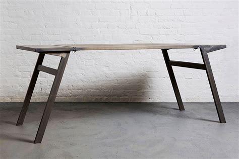 Transforming Coffee Table Mk1 Transforming Coffee Table Dude Shopping