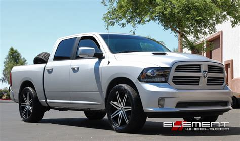used rims for dodge ram 1500 dodge custom wheels dodge charger wheels and tires dodge