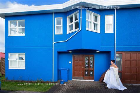 blue house bridal blue house bridal 28 images blue bridesmaid dresses jjshouse blue house photos