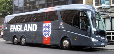 couch buses file england team bus guideline coaches london fa10 eng