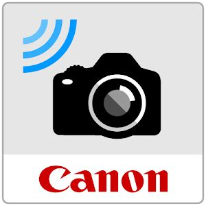 canon camera connect android apps on google play
