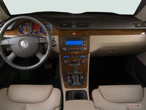 volkswagen wagon interior 2008 volkswagen passat wagon interior u s news world