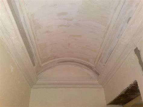 soffitto a botte soffitto volta a botte home design e ispirazione mobili
