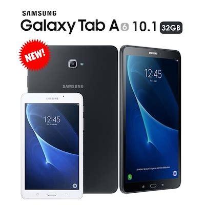 qoo10 samsung galaxy tab a 10.1 (2016) 32gb wi fi