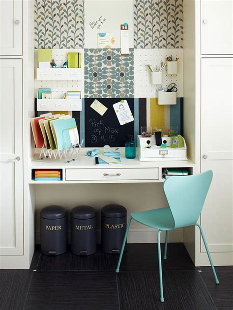 top tips for creating the perfect home office space creating perfect office space silk homesilk home