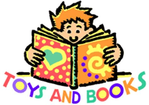 toys books local and sell 2nd toys and books for