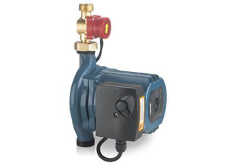Pompa Air Listrik Merk Shimizu jual pompa air listrik otomatis shimizu zps 15 9 140 womanizer shop