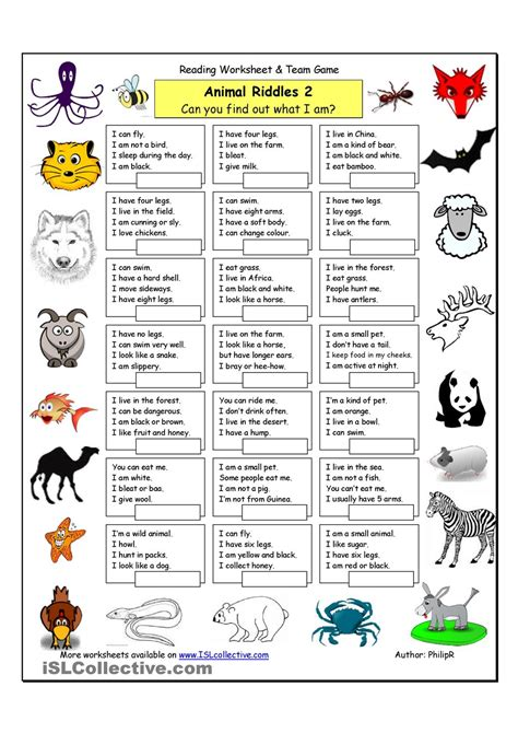 icivics cabinet building worksheet answers free worksheets library download and print worksheets