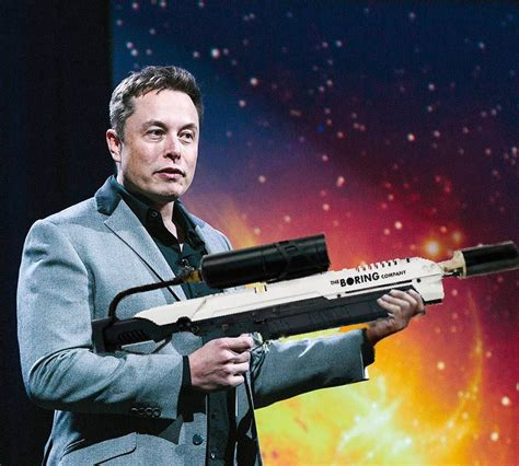 elon musk heritage elon musk wants us to build our homes with giant ancient