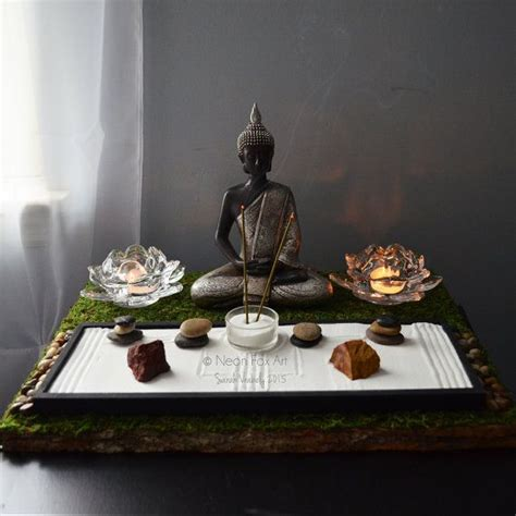 buddhist altar designs for home made to order the item pictured has already been sold