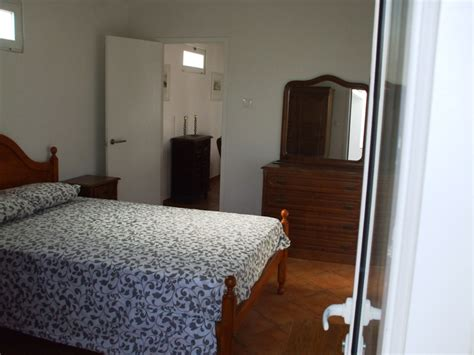 two master bedroom apartments master bedroom 2 bedroom apartment faro 4