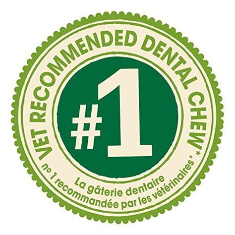 weight management articles 2017 dp pet supplies greenies weight management dental