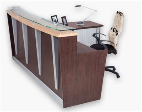 front office counter furniture monaco reception counter melamine oxford office furniture