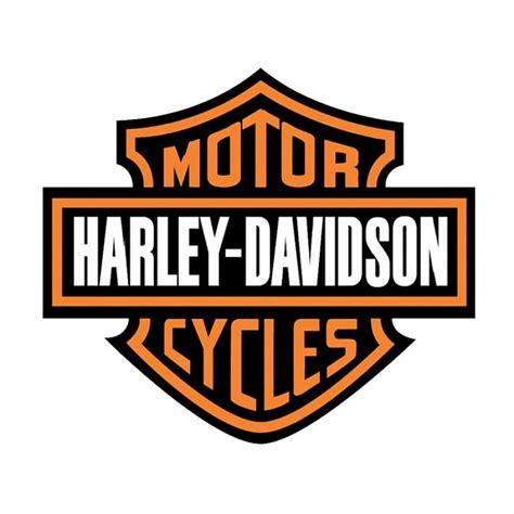 motor company harley davidson motor company muscular dystrophy association