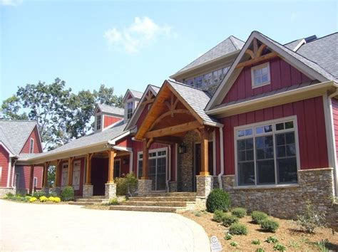 unique country house plans 25 best ideas about red house exteriors on pinterest red brick exteriors brick by