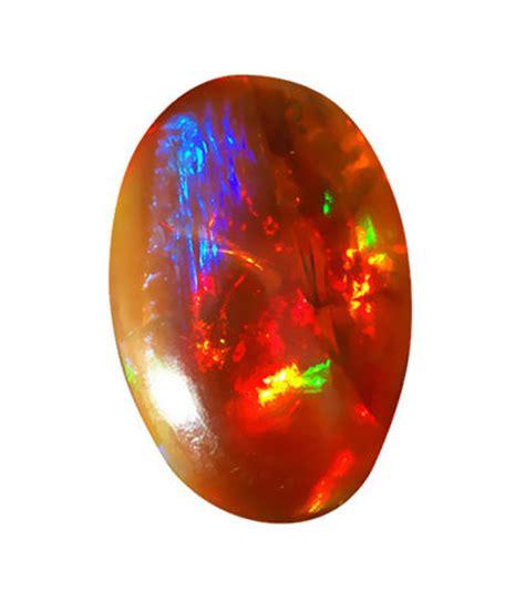 Black Opal Welo Africa what is welo opal