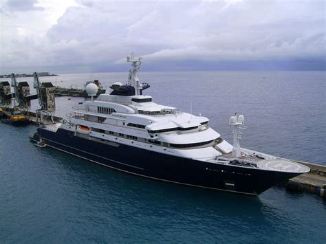 boatus prices most expensive yachts pictures world largest yachts owned