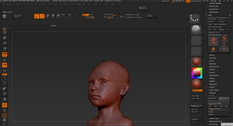 tutorial xnormal blender xnormal creating faulty normal maps