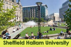 Sheffield Hallam Mba Entry Requirements by Postgraduate Scholarships For Iraqi Students In Uk 2014