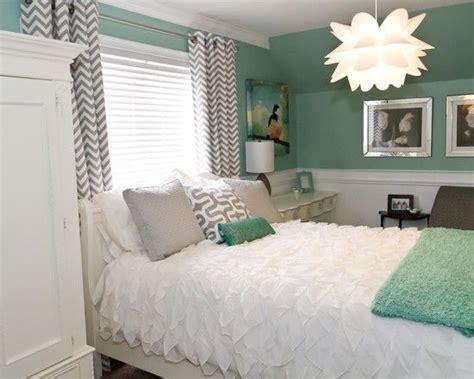 seafoam green bedroom  teens google search paint
