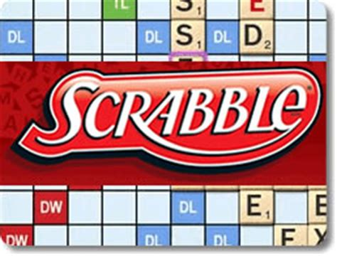 scrabble download for pc play now!