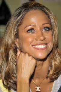 stacey dash eye color stacey dash mega style