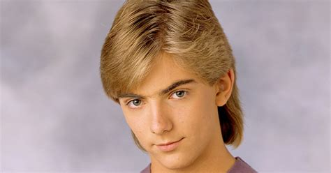 growing pains jeremy miller looks like this now photos