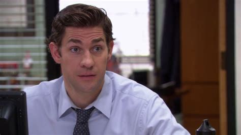 Office Jim How To Dress Like Jim Halpert The Office Tv Style Guide
